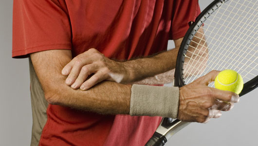 elbow-pain-tennis