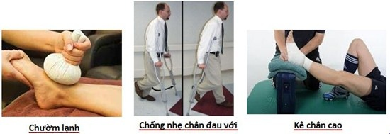chan-thuong-bong-gan-suckhoecuocsong_com_vn