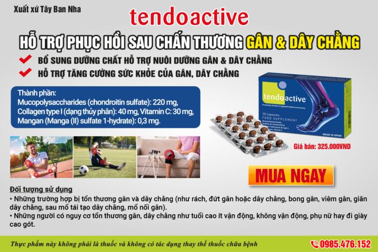 banner-tendoactive